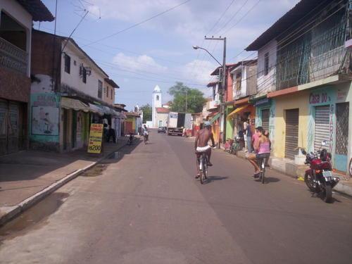 Rosário Maranhão fonte: photos.wikimapia.org