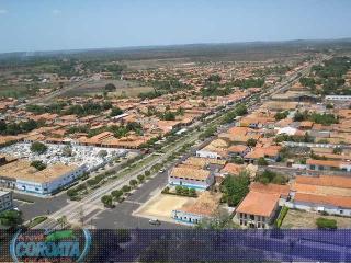 Coroatá Maranhão fonte: photos.wikimapia.org