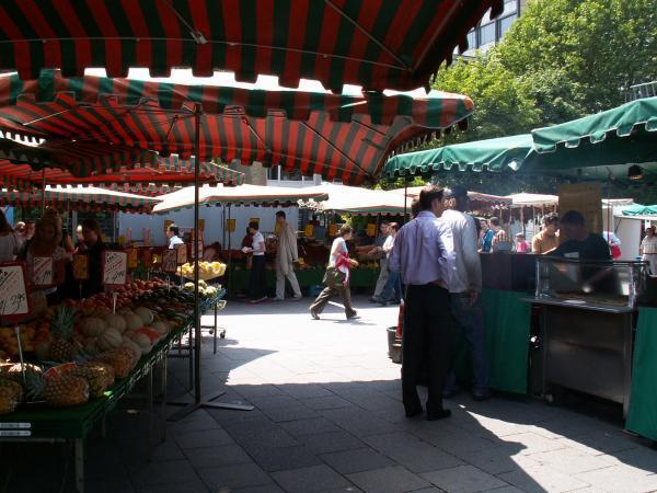 Markt.de er sucht sie frankfurt