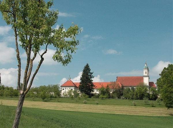 golf club eggelstetten