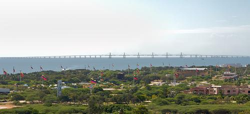 Fotos de la ciudad de maracaibo fotos de la ciudad de maracaibo