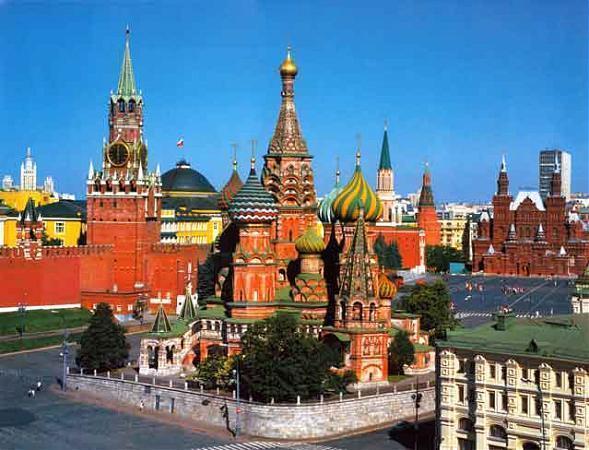 聖ワシリイ大聖堂の画像 p1_19