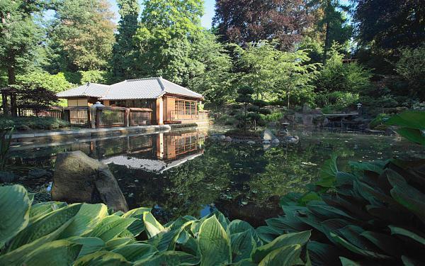japanischer garten kaiserslautern kaiserslautern park japanese garden en. Black Bedroom Furniture Sets. Home Design Ideas