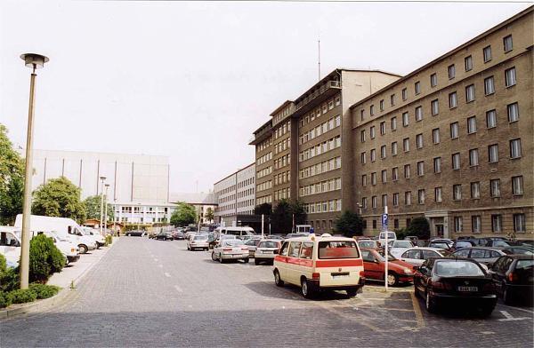 stasi museum berlin normannenstraße