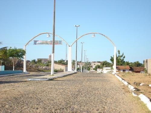 Miraíma Ceará fonte: photos.wikimapia.org