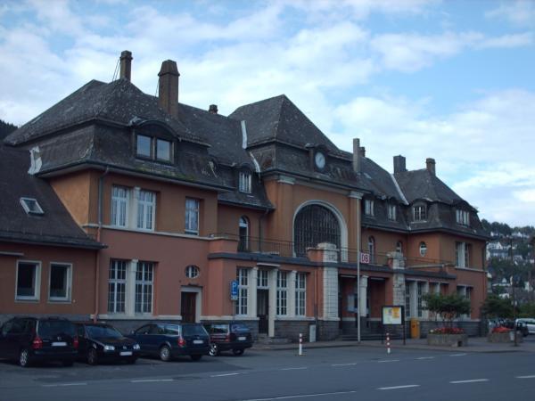 Tierheim Hohenstein-Ernstthal in der N