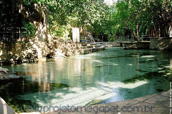 Paratinga Bahia fonte: photos.wikimapia.org