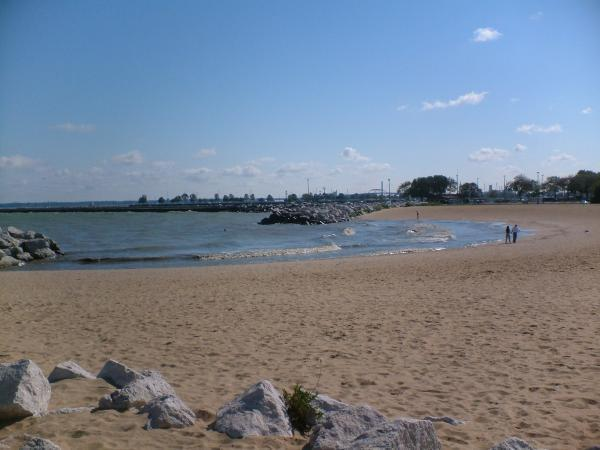 Image result for mckinley beach