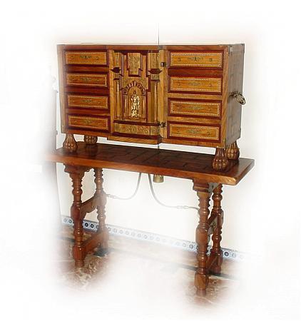 Muebles moraleda talavera de la reina - Muebles talavera ...