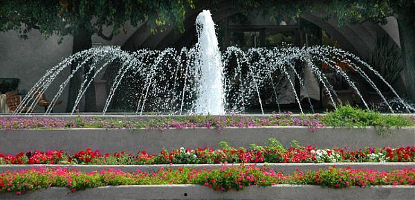 Carson city hall carson california - City of carson swimming pool carson ca ...