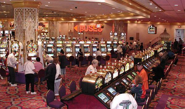 club world casino wiki