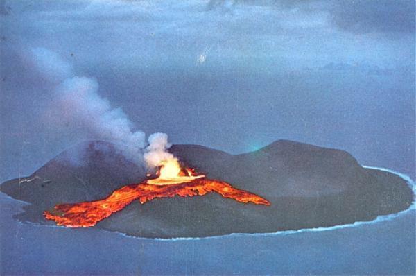 スルツェイ島の画像 p1_21