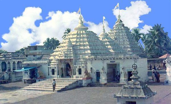 Image result for baladevjew temple