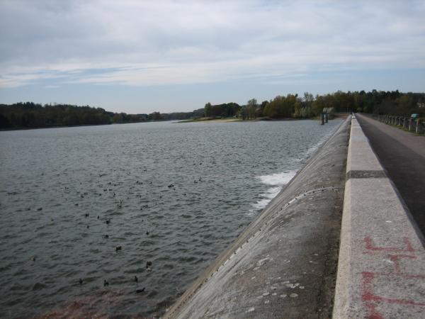 """Résultat de recherche d'images pour """"lac de bouzey"""""""