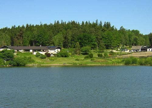 Agnetha fältskog home