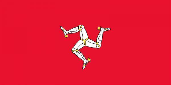Флаги trinixy ru странные флаги 17 фото