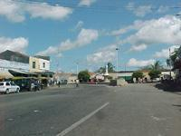 Umirim Ceará fonte: photos.wikimapia.org
