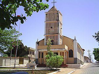 Mirabela Minas Gerais fonte: photos.wikimapia.org