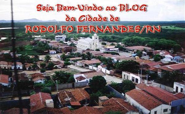 Rodolfo Fernandes Rio Grande do Norte fonte: photos.wikimapia.org