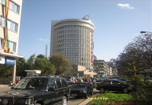 Commercial Bank Of Ethiopia Currency