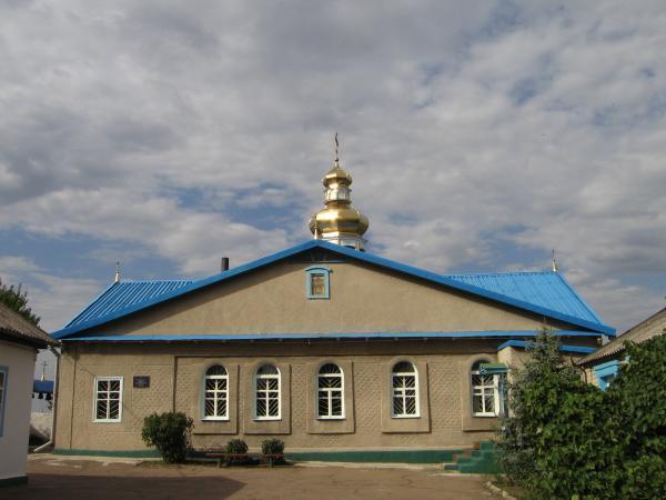 prostitutki-ukraini-gorod-makeevka