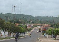Dom Pedro Maranhão fonte: photos.wikimapia.org