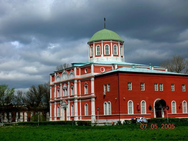 Tula Russia  city images : city , capital city of state/province/region , hero city Soviet ...