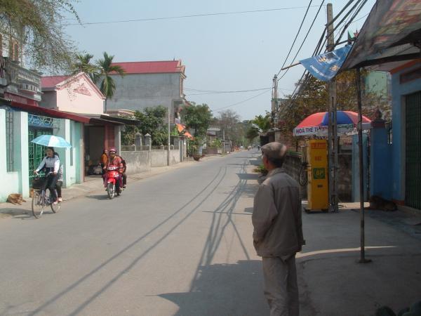 vietnam essay questions