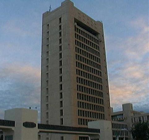 traveling in algeria: Oran   Algeria Oran Universities
