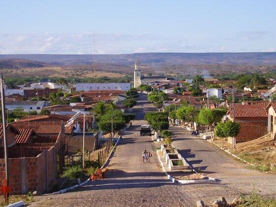 Simões Piauí fonte: photos.wikimapia.org