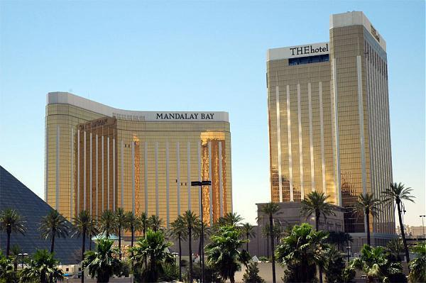 circus map las vegas with Delano Las Vegas Hotel on Southpointcasino likewise Atlantis Casino Resort Spa likewise Fedex forum together with Hotel Circus Circus furthermore Pool.