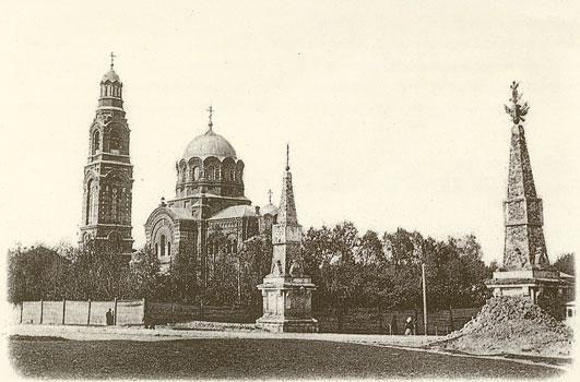 http://photos.wikimapia.org/p/00/00/30/27/69_big.jpg