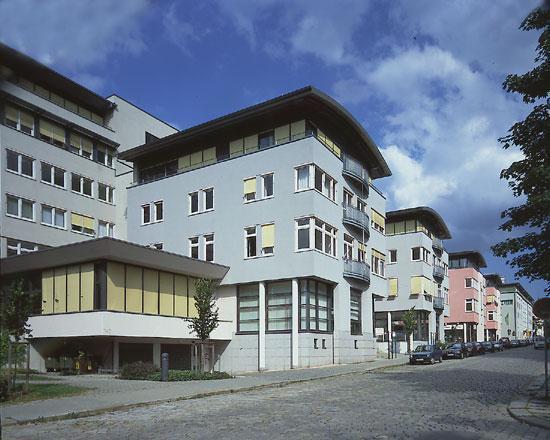 Dresden, neustadt station - Wikipedia
