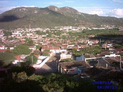 Itiúba Bahia fonte: photos.wikimapia.org