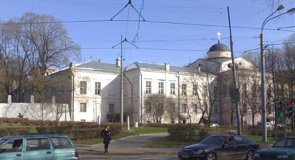 мгоу имкрупской факультеты