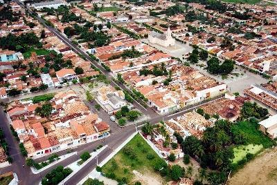 Mauriti Ceará fonte: photos.wikimapia.org