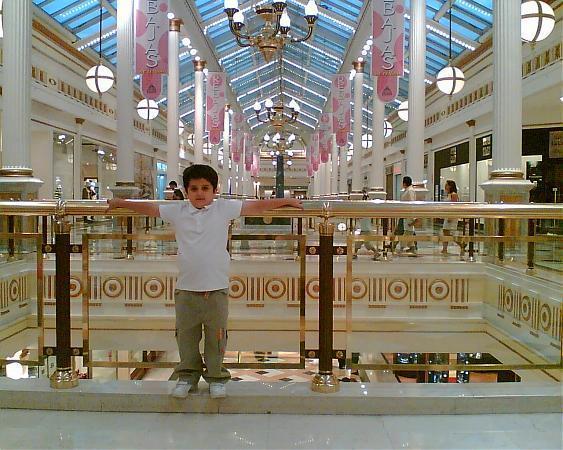 Centro comercial plaza norte 2 san sebastian de los reyes centro to be deleted mcdonald 39 s - Gran plaza norte 2 majadahonda ...