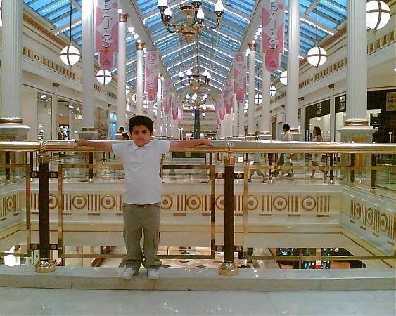 Centro comercial plaza norte 2 san sebastian de los - H m plaza norte ...