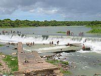 Itaiçaba Ceará fonte: photos.wikimapia.org