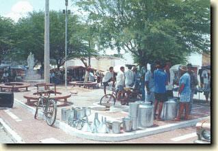 Olivença Alagoas fonte: photos.wikimapia.org