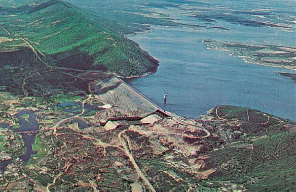 Banabuiú Ceará fonte: photos.wikimapia.org