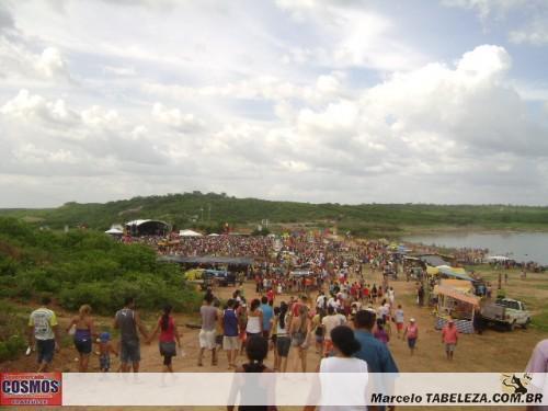 Tamboril Ceará fonte: photos.wikimapia.org