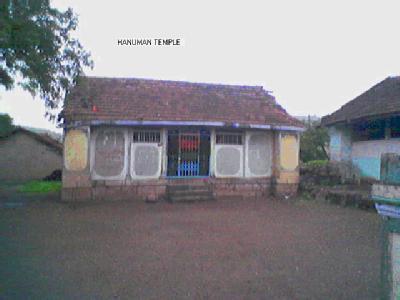 School for My Village