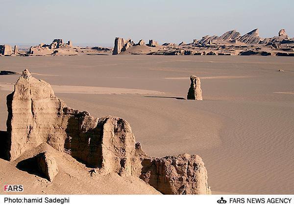 ルート砂漠の画像 p1_38
