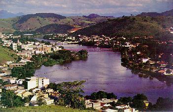Santo Antônio de Pádua Rio de Janeiro fonte: photos.wikimapia.org