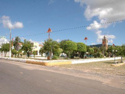 Uruoca Ceará fonte: photos.wikimapia.org