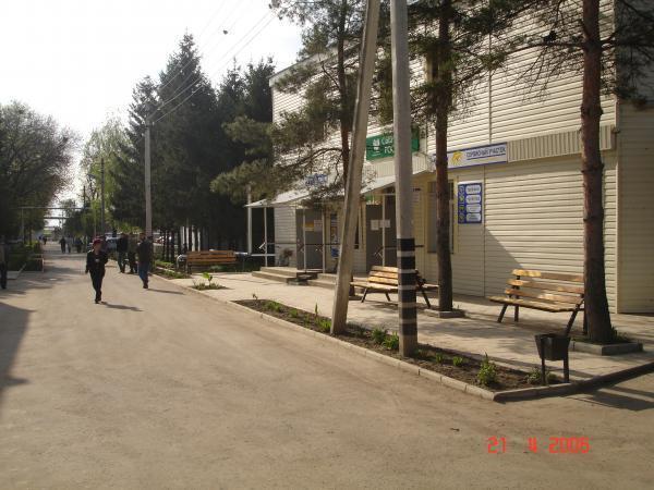 Детская поликлиника 4 ярославль строителей