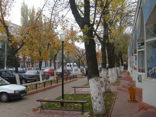 Шлюхи проститутки гор москва