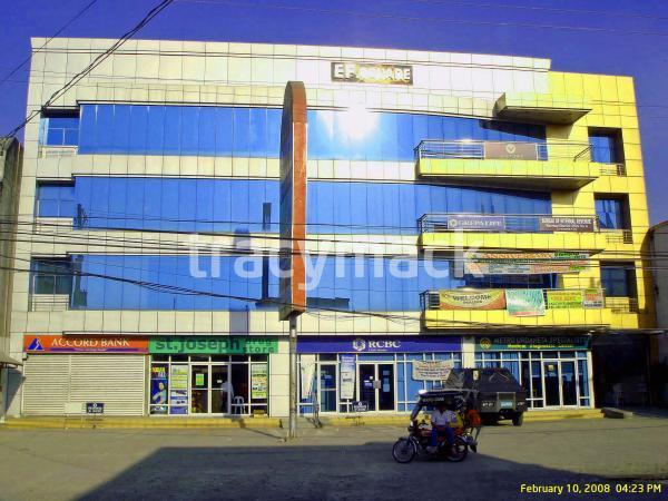 Urdaneta Philippines  city pictures gallery : City of Urdaneta, Province of Pangasinan