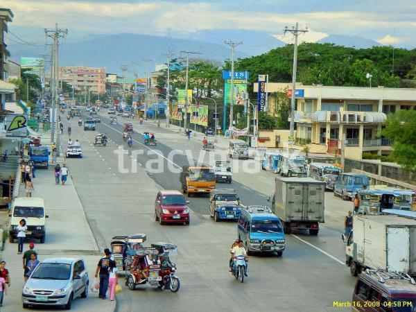 Urdaneta Philippines  city photos : City of Urdaneta, Province of Pangasinan